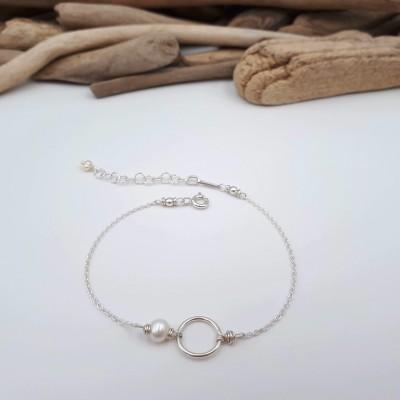 Bracelet Bulle