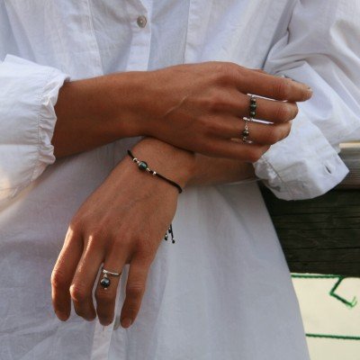 Bracelet Terava