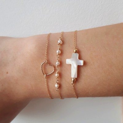 Bracelet Success - Perles