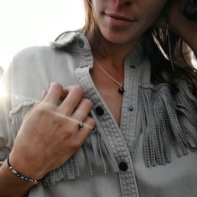 Bracelet Ravanui