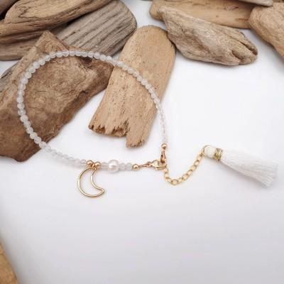 Bracelet Sérénité