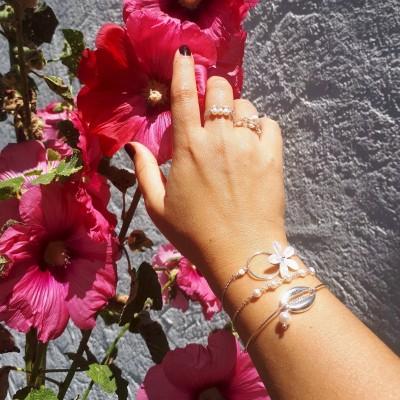 Bracelet Tipanié