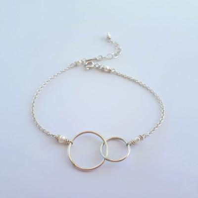 Bracelet Toi+Moi