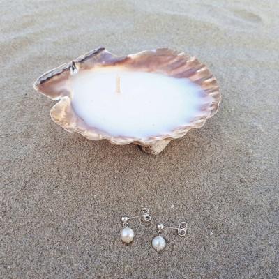 Écrin iodé - BO Pearl